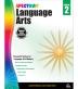 [보유]Spectrum Language Arts Grade. 2