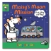 [보유]Maisy's Moon Mission