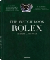 [보유]Rolex: The Watch Book (New, Extended Edition)