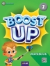 [보유]BOOST UP. 2(Workbook)