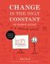 [보유]Change Is the Only Constant