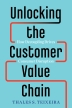 [보유]Unlocking the Customer Value Chain