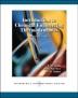 [보유]Introduction to Chemical Engineering Thermodynamics