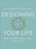 [����]Designing Your Life
