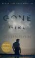 Gone Girl (Movie Tie-In)