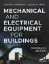 [보유]Mechanical and Electrical Equipment for Buildings