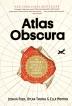 [보유]Atlas Obscura