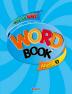 Way to Go Ahead: Wordbook. 3(AudioCD1장포함)