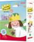 리틀 프린세스(Little Princess) 4집 6종 세트(DVD)(전6권)(전6권)