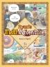 Ryan's Math Adventure 3: Basics of Figures
