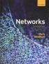 [보유]Networks