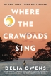 [보유]Where the Crawdads Sing