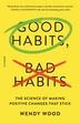 [보유]Good Habits, Bad Habits