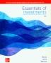 [보유]Essentials of Investments
