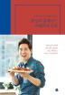 샘 킴의 홈메이드 이탈리아 요리(집에서 만들어 더 건강하고 맛있는)(양장본 HardCover)