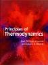 [보유]Principles of Thermodynamics(양장본 HardCover)