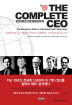 THE COMPLETE CEO(더 컴플리트 CEO)