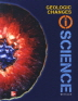 [보유]Glencoe (i)Science 2012 Earth&Space B Studentbook : Geologic Changes
