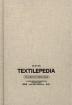 [보유]Textilepedia