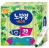 노부영 베스트 세이펜 15 + 세이펜 900-8GB세트(CD16장포함)(전15권)