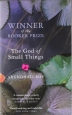 [����]The God of Small Things
