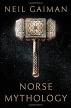 [보유]Norse Mythology