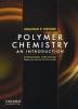 [보유]Polymer Chemistry: An Introduction
