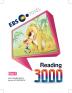 Reading 3000(EBS TOSEL)(CD1장포함)