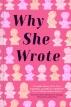 [보유]Why She Wrote
