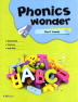 Phonics Wonder. 2: Short Vowel(CD2장포함)