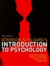 [보유]Atkinson and Hilgard's Introduction to Psychology
