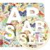 AB See(노부영)(CD1장포함)