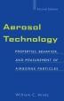 [보유]Aerosol Technology, 2/E(양장본 HardCover)