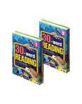 30-word reading 1,2권 세트