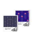 [오스카 와일드] 레딩 감옥의 노래 + 텔레니 세트 (전 2권)