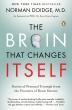 [보유]The Brain That Changes Itself