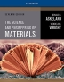 [보유]The Science and Engineering of Materials