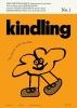 [보유]Kindling 01