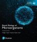 [보유]Brock Biology of Microorganisms