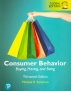 [보유]Consumer Behavior