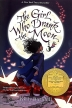 The Girl Who Drank the Moon (2017 Newbery Winner)(Pocket Book)