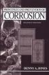 [보유]Principles and Prevention of Corrosion
