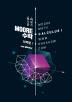 고등 미적분1(2018)(무어(Moore) 수학)