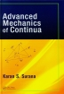 [보유]Advanced Mechanics of Continua