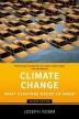 [보유]Climate Change