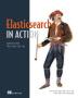 ElasticSearch in Action(에이콘 오픈소스 프로그래밍 시리즈)