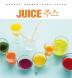 �ֽ� Juice