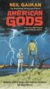 [보유]American Gods