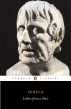 [보유]Letters from a Stoic ( Penguin Classics )