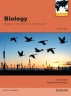 [����]Biology 4/E: Science for Life wirh Physiology (Paperback)